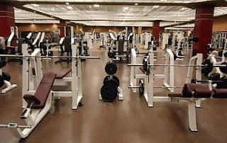 http://www.musclegainingsecretsreviews.com/natural-bodybuilding.htm