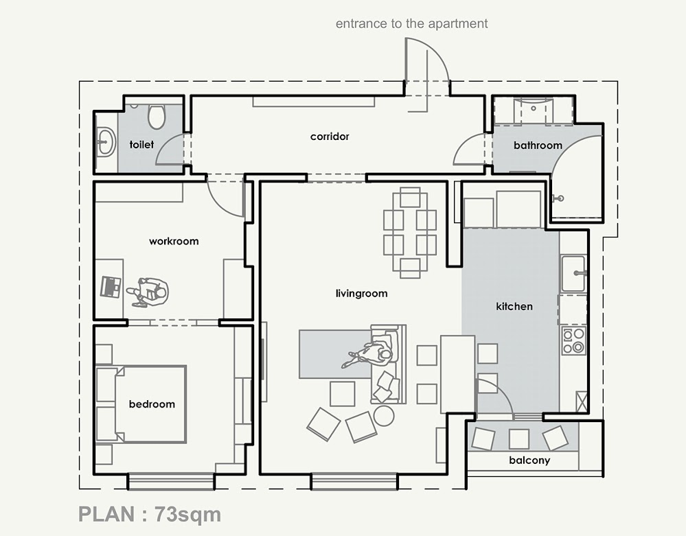 small-apartment-floorplan-ideas