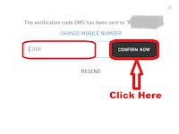 steps to change mobile number in jabong account online