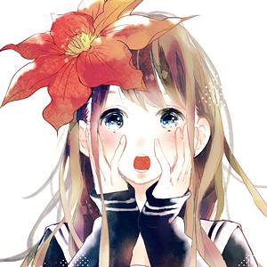 Hana ni Katasutorofi