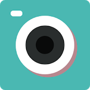 Cymera Photo Editor and collage maker for Android & iOS