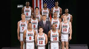 BALONCESTO-HISTORIA-DREAM-TEAM