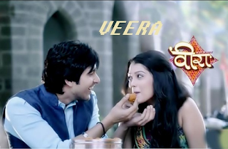 Sinopsis Veera Episode 82 ,Veera Episode 82