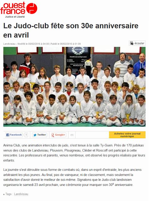 http://www.ouest-france.fr/bretagne/landivisiau-29400/le-judo-club-fete-son-30e-anniversaire-en-avril-4023217