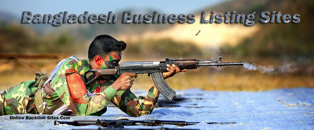 Bangladesh Business Listing Sites - Local Web Directory Sites