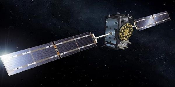 Η Μ. Βρετανία ετοιμάζει δορυφορικό σύστημα πλοήγησης ως εναλλακτική στο Galileo