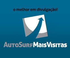 AutoSurf como Gerar Tráfego para site e blog