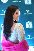 Mannara Chopra Cuteness overloaded At Rogue Audio Launch ~  051.JPG