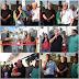 SAPEAÇU: Prefeitura inaugura Unidade Satélite de Saúde no Jenipapo