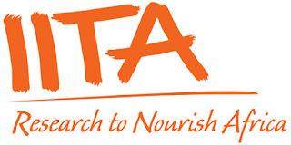 2 Job Opportunities at IITA