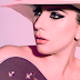 """""""Joanne"""" de Lady Gaga cayó más de diez posiciones en el Reino Unido"""