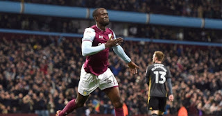 Aston Villa vs Sheffield United Live Streaming online Today 23 -12 - 2017 England Championship
