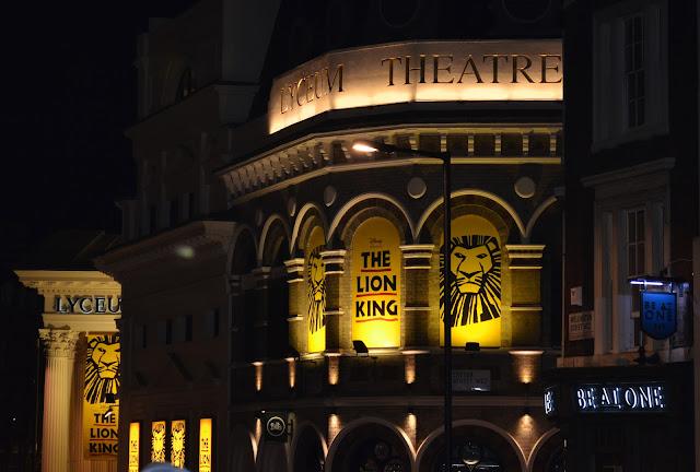 【倫敦】自由行五天四夜行程懶人包!必去景點,東倫敦和各種假日市集更是逛街天堂,超過40個景點的使用心得 - 哈哈 與 EVA 旅遊紀錄