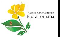 http://floraromana.wixsite.com/info