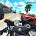تحميل لعبة هايواي ترافيك رايدر Highway Traffic Rider v1.6.11 اخر اصدار