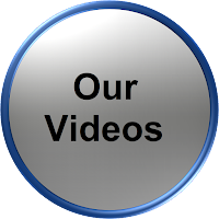 video presentation training information technology websites Princeton