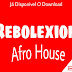 The lucro feat Salada Russa - A Rebolexion(afro House) [DOWNLOAD)]