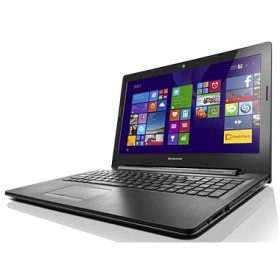 Lenovo B41-35, B51-35 Windows 7 32bit Drivers