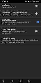YouTube Vanced v13.43.50 (Proper) Paid APK is Here !
