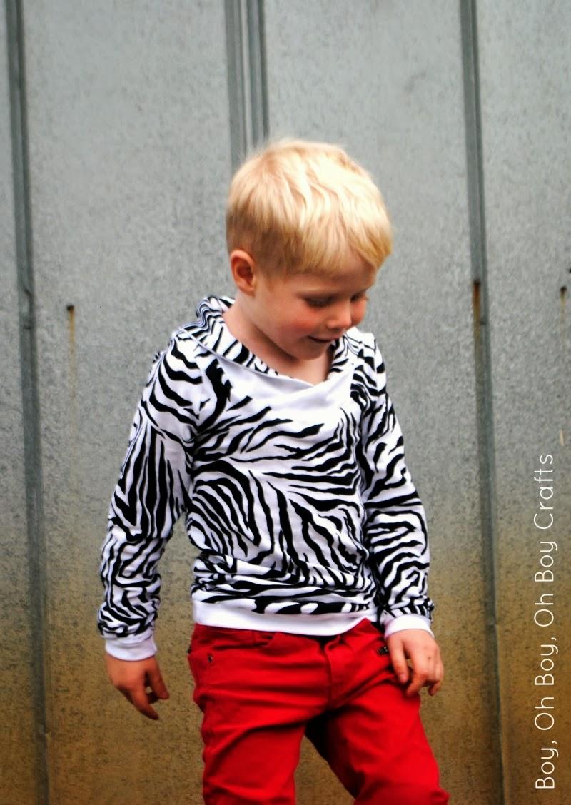 Its bimaa time beatnik kids its bimaa time lou bee patterns boy sweater boy shirt boy sewing pattern boy pattern bimaa jeuxipadfo Choice Image