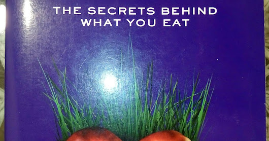 the omnivore dilemma the secrets behind what you eat Reading the omnivore's dilemma will answer these questions and many more, and in the process let you in on some of the industrial food industry's biggest secrets.