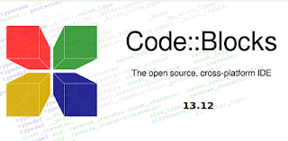 code blocks free download latest version with serial key