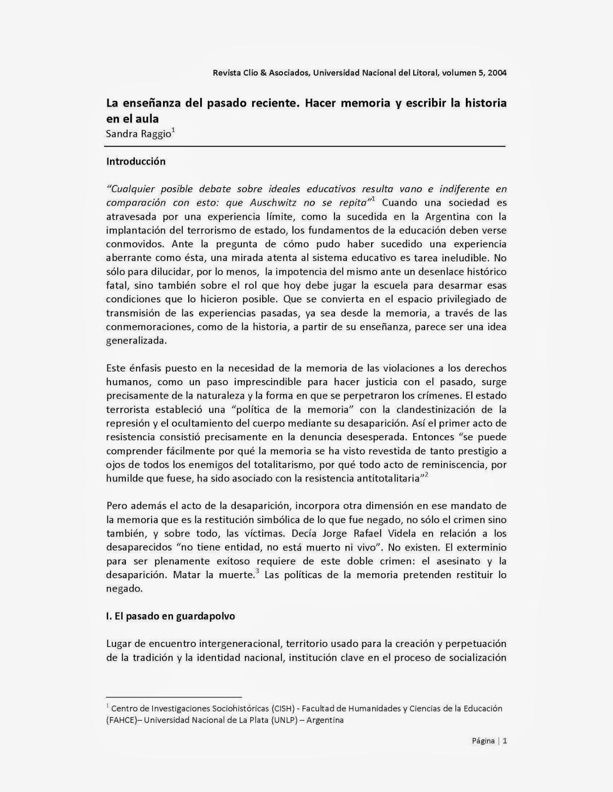 EDAIC Varela (Equipo Distrital de Alfabetización Inicial y Continua ...