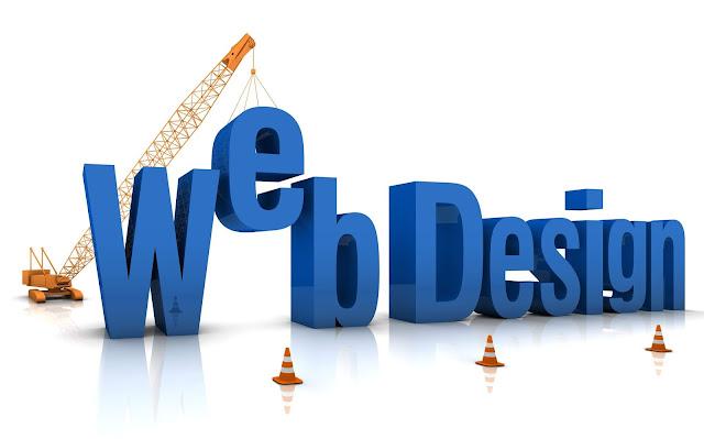 Làm web bán hàng - Hướng dẫn thay đổi giao diện cho website