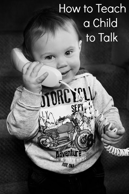 https://www.abundant-family-living.com/2014/03/how-to-teach-child-to-talk.html