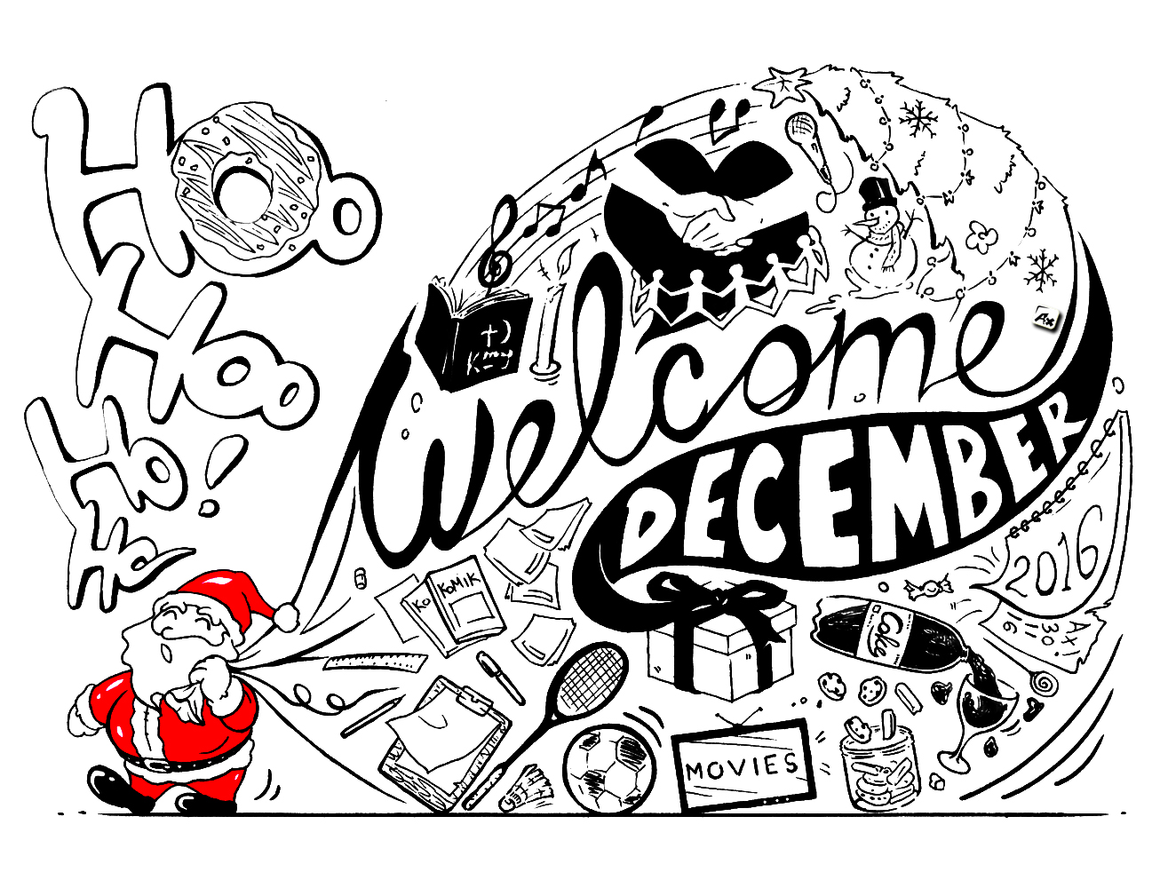 http://axbook.blogspot.co.id/2016/11/art-welcome-december-handlettering-by-ax.html