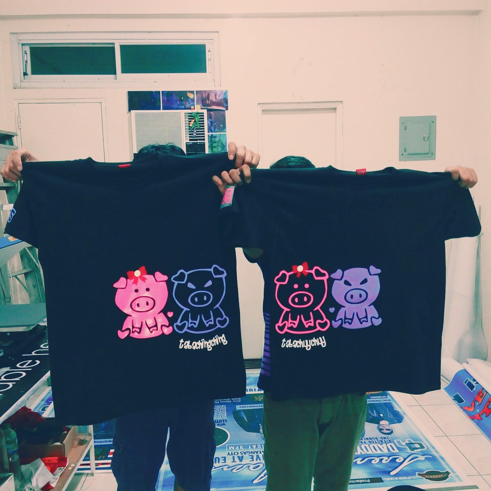Stain art designs and prints couple shirt batangas city couple shirt cheap couple shirt batangas cute couple shirt stopboris Choice Image