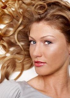 Cortes de cabello para pelo rizado