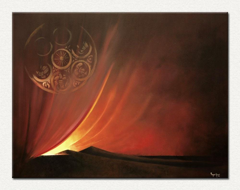http://www.canvastar.com/gurel-peyami