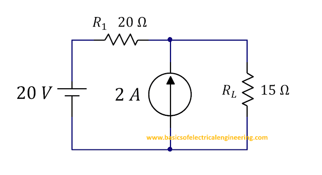norton-theorem-example-1