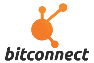 The sustainability of BitConnect