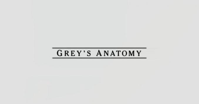 La tua serie preferita greys anatomy stagione 15 scaricare