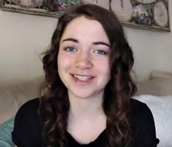 Ashylnne Eaton