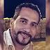 Atribuyen a un secuestro desaparición del joven Eddy Peña.