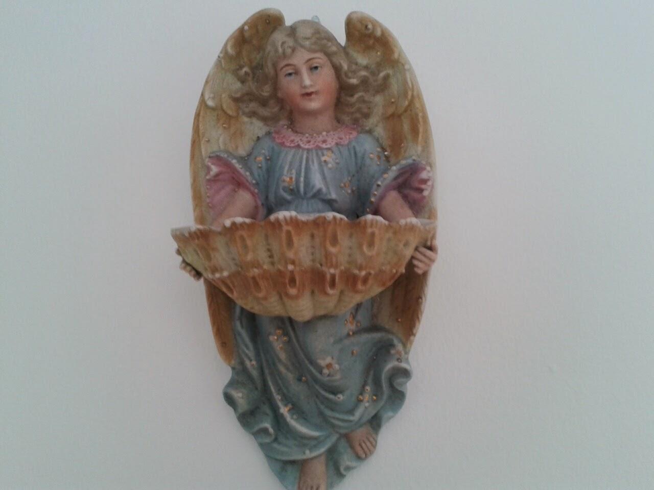 Maria Tenhemelopening