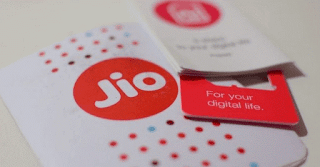Reliance Jio MNP- Port your mobile number to Reliance Jio