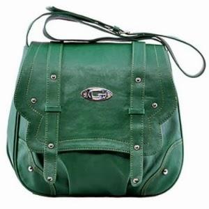 tas wanita garsel