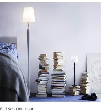 innenarchitektur design zeitschriften und b cher als. Black Bedroom Furniture Sets. Home Design Ideas