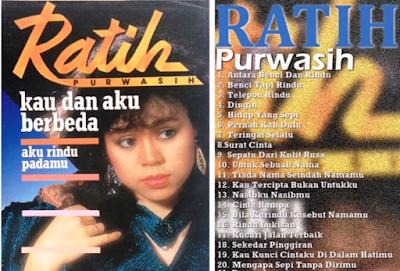 ratih purwasih-ratih purwasih mp3-ratih purwasih full album
