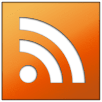 RSS Guard Icon