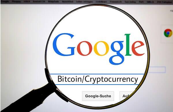 Diartikel ke dua puluh sembilan ini, Saya akan memberikan Tips alat & bahan yang harus dipersiapkan sebelum mencari Bitcoin/Cryptocurrency.