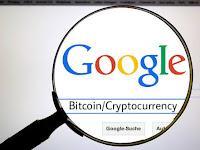 5 hal yang harus dipersiapkan sebelum mencari Bitcoin/Cryptocurrency