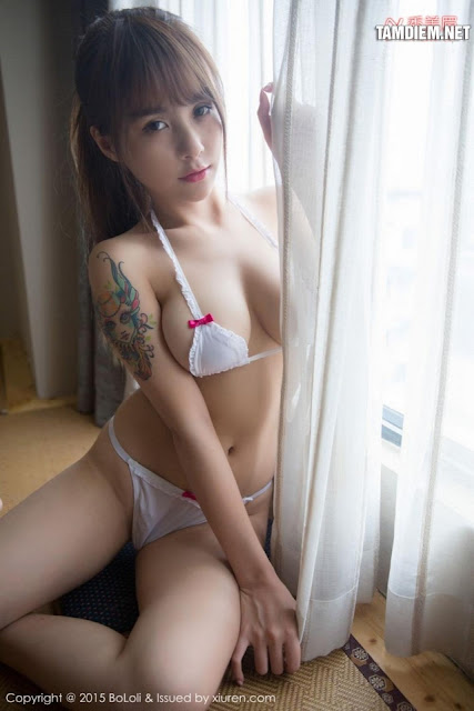 Hot girls sexy girl and sexy body tattoo 2