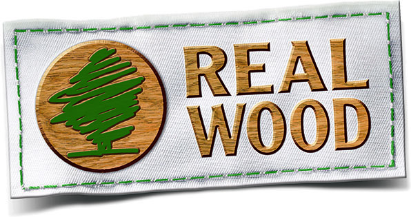 How to identify real wood? | Real Wood Quality Floors in Europe