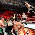 #WWE: Resultados de Extreme Rules 2017