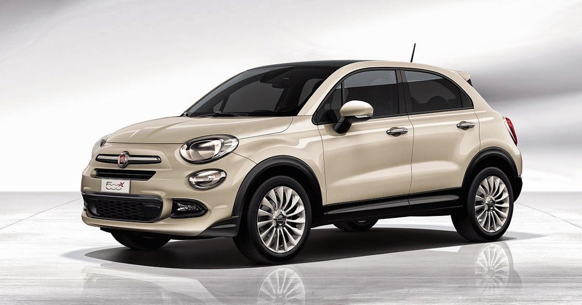 voiture communicante fiat 500 x connectivit l 39 italienne. Black Bedroom Furniture Sets. Home Design Ideas
